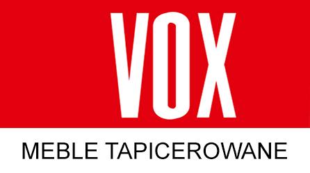 Vox - meble tapicerowane   3D Warehouse