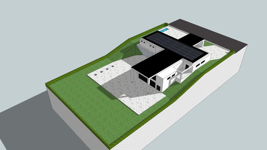 Design House 190114