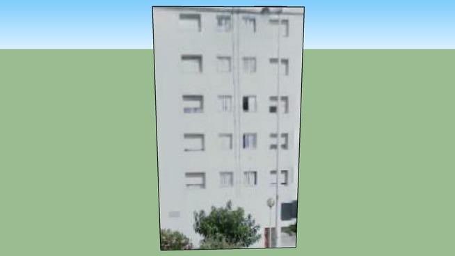 edificios    normales