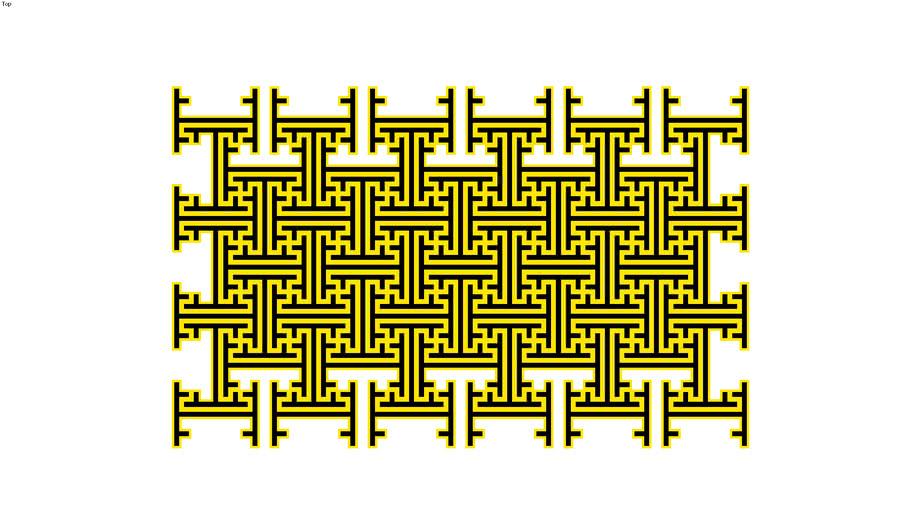 Pattern_003_A