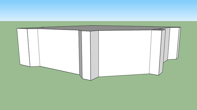 Building (11th & oak)