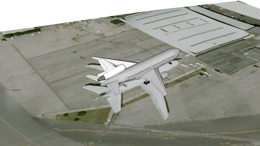 DC-10_Lisbon
