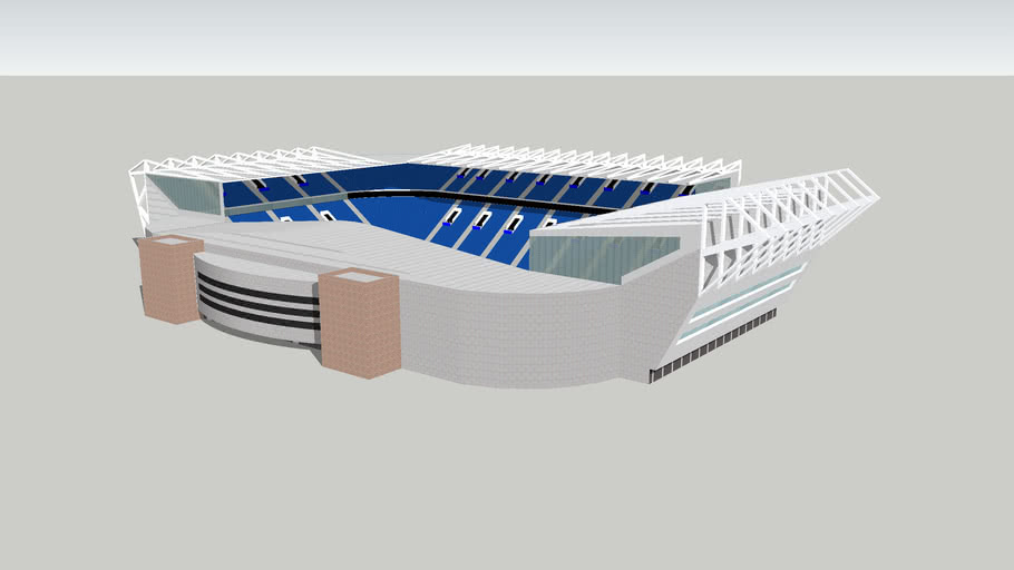 Stadium Upgrade3