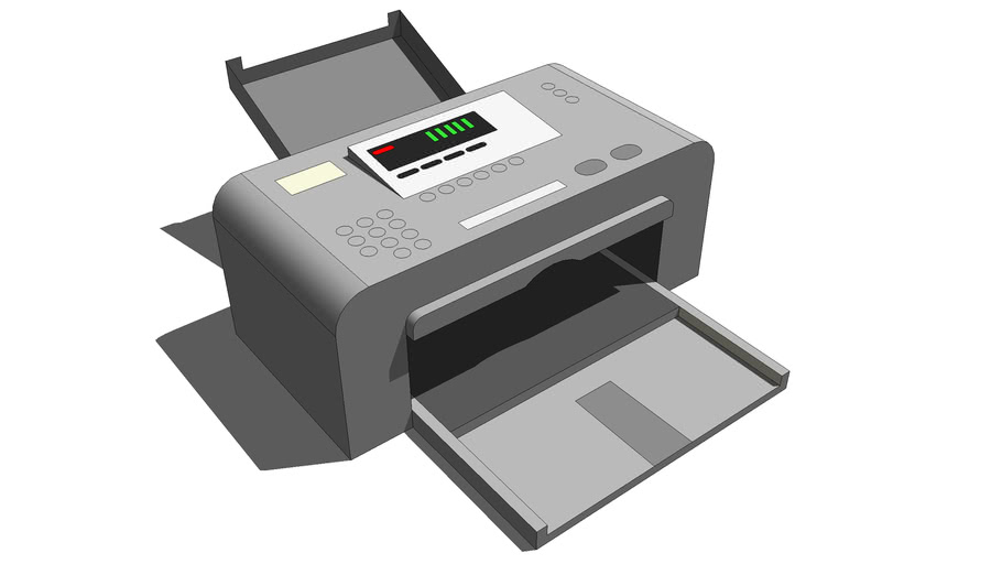 Printing_Fax_Scanner