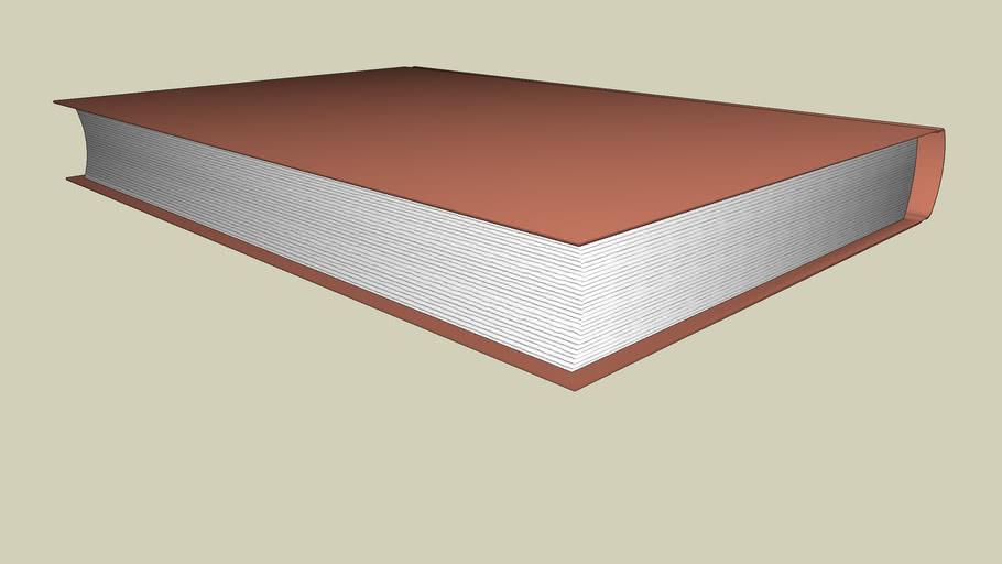 book. ID=19f04c7aecfb05a3cc639cc85c8f16df