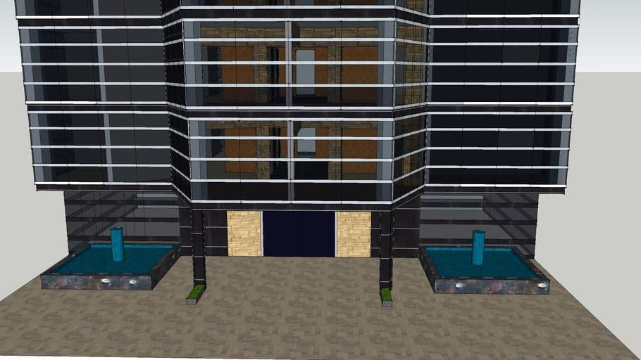 apartamentos flavinho