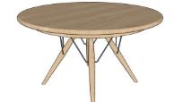 桌子 / Table