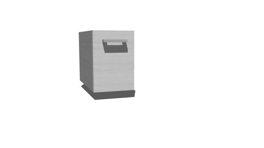 ip617025 onderbouwkast 25x36x51