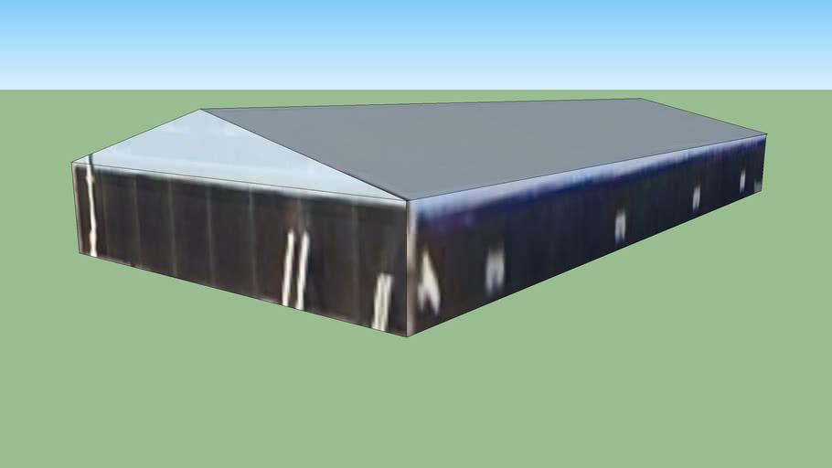 Construção em Dublin 1, Co. Fingal, Irlanda