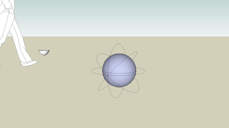 Molekulare