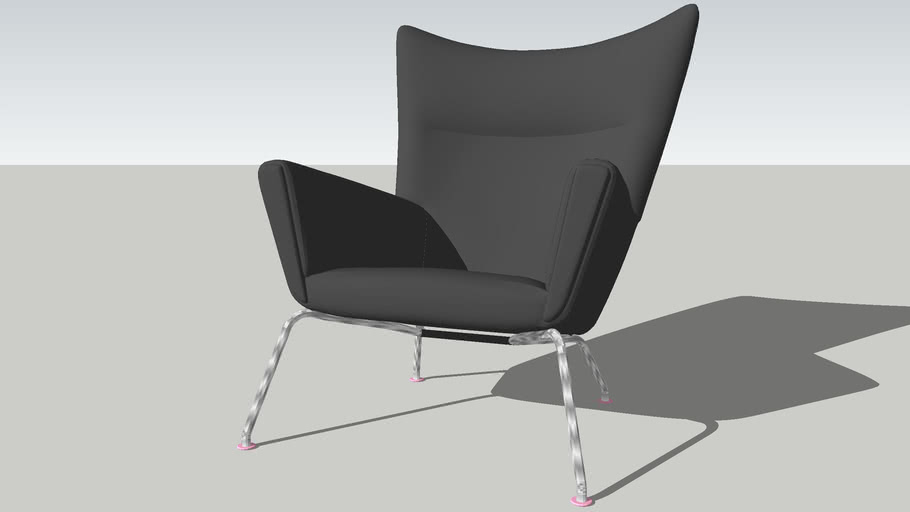 Relax Chair2
