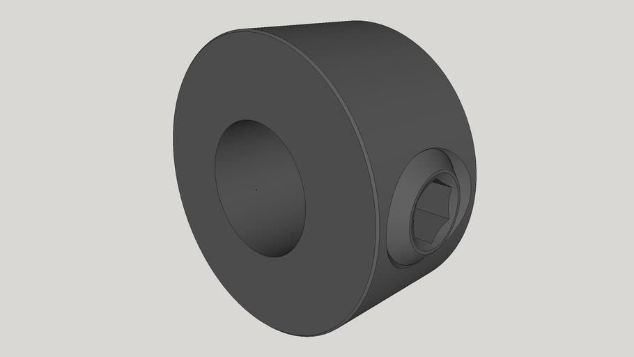 Lock Collar 6.35mm_1_0