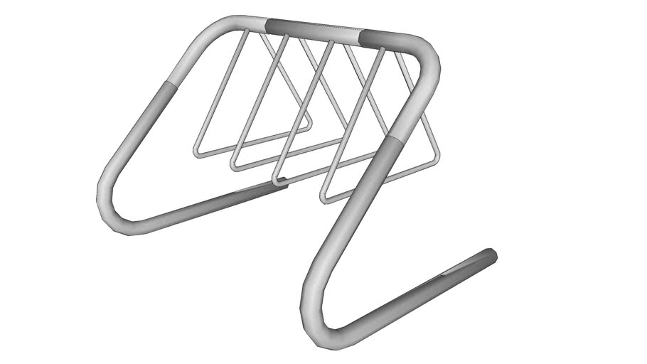 Madrax_Bike_Rack_TRI-7