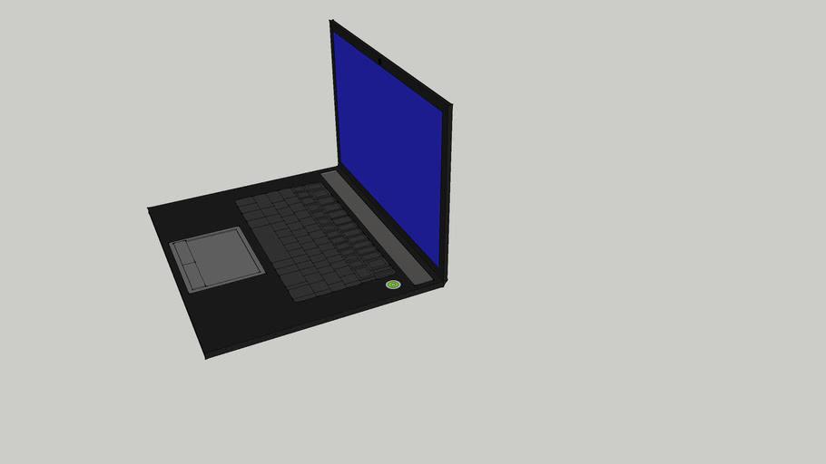 MacBook Breeze