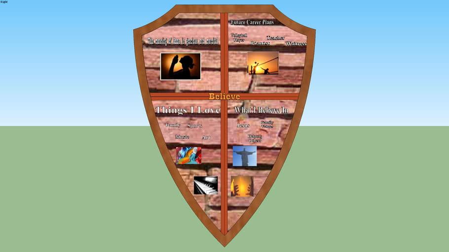 gses-2012la6-4-shield-annap