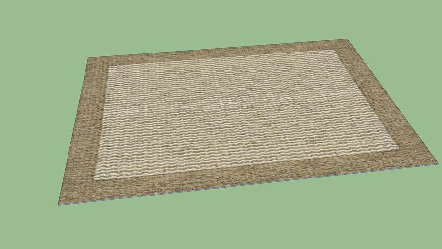 rug/ carpet