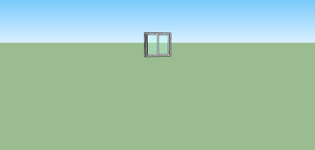 janela duas abas
