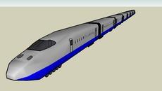 Trains , Tramways , Subways