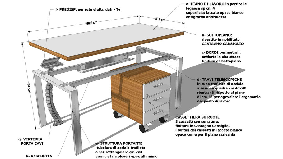 TABLE_OFFICE