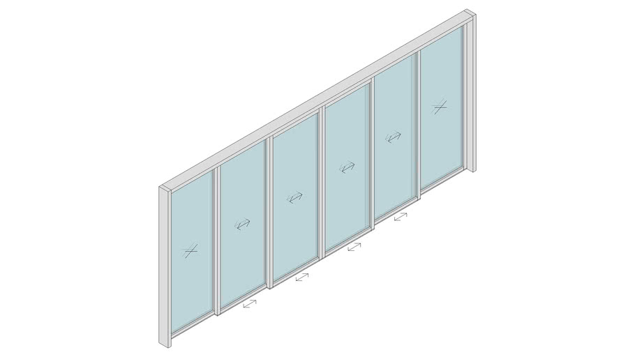 Dynamic_Doors-023