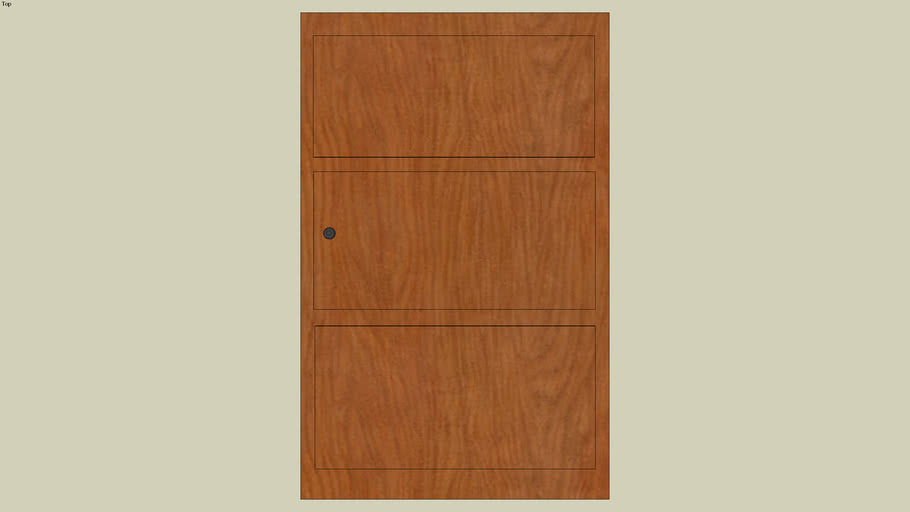 Door(big)