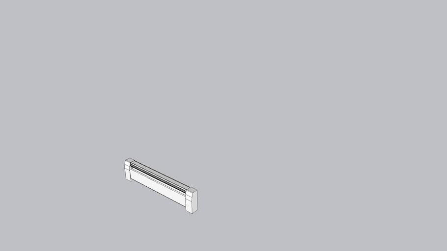 Accessory160
