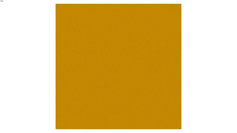 ROCKIT3D | Carpet Wool RAL1005