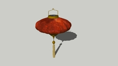 DEN-LIGHT-LAMP