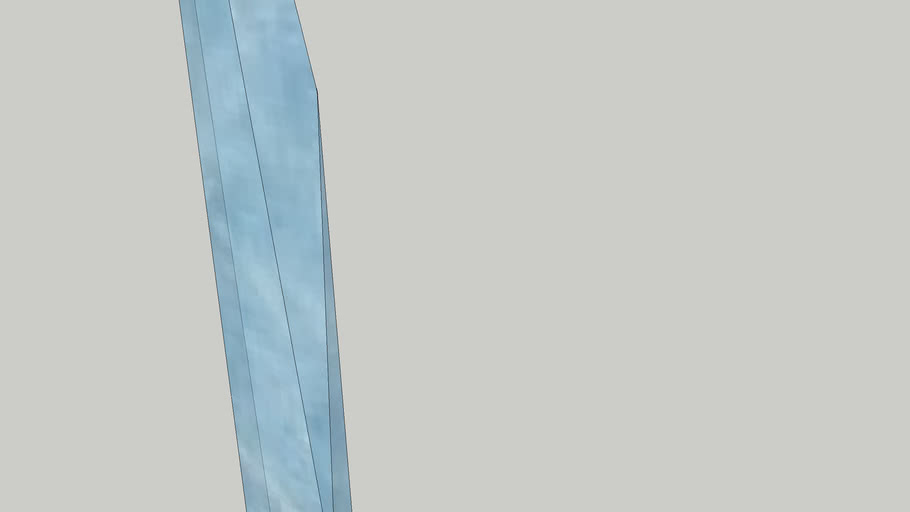 couteau narnia