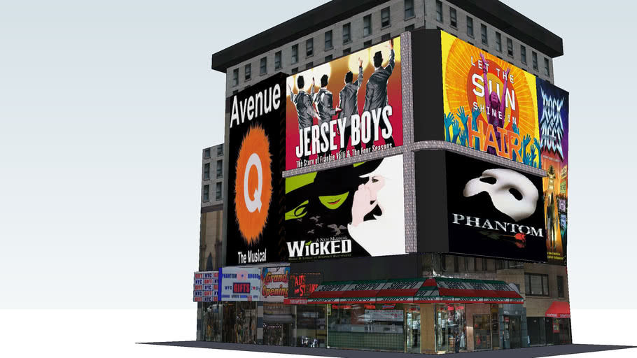 Times Square_1