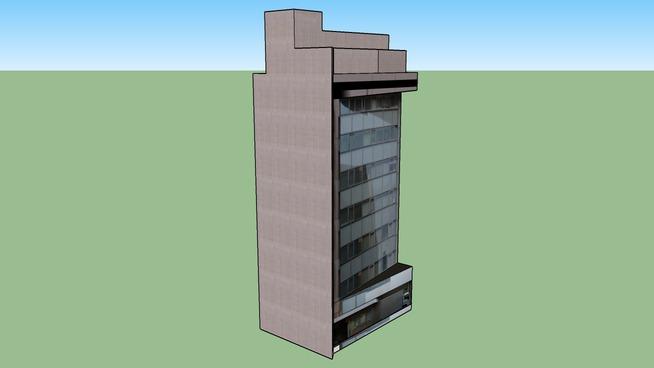 Ueki Building