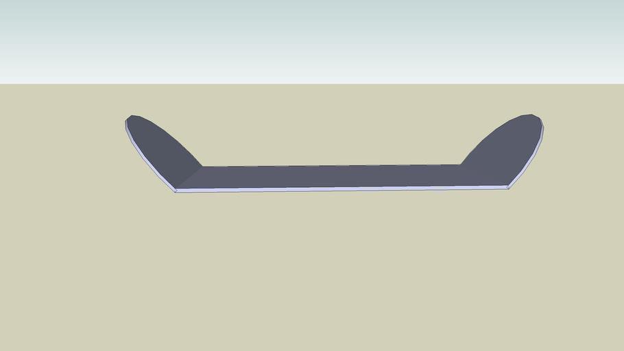 fingerboard fingerboard