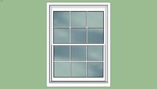 new window