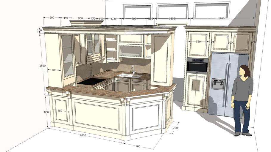 Kitchenset02