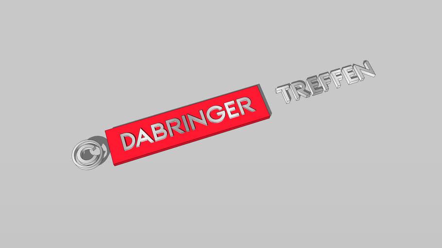 DABRINGER DESIGN