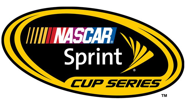 2009 NASCAR Sprint Cup Series Paint Schemes