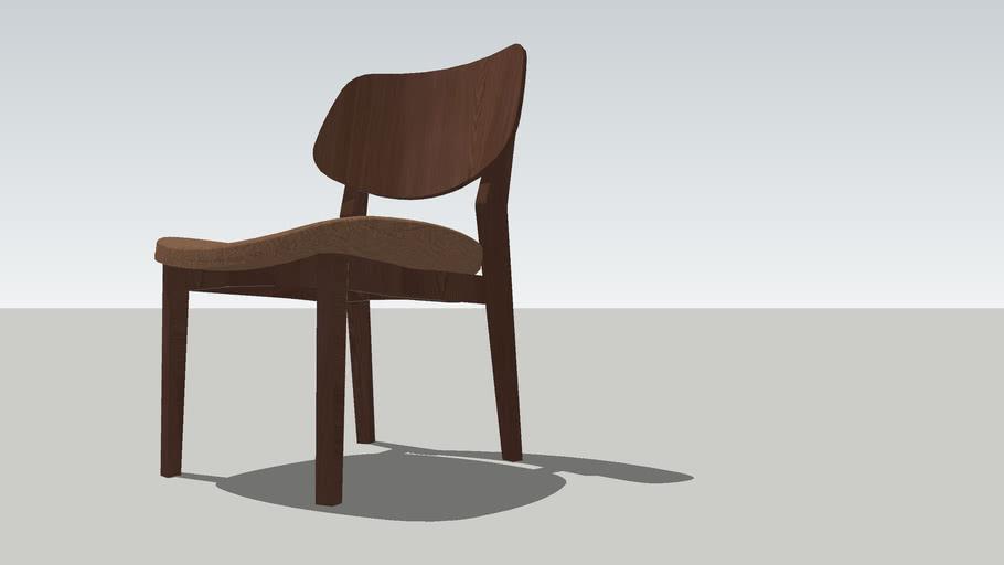 CG-Mar01 cadeira