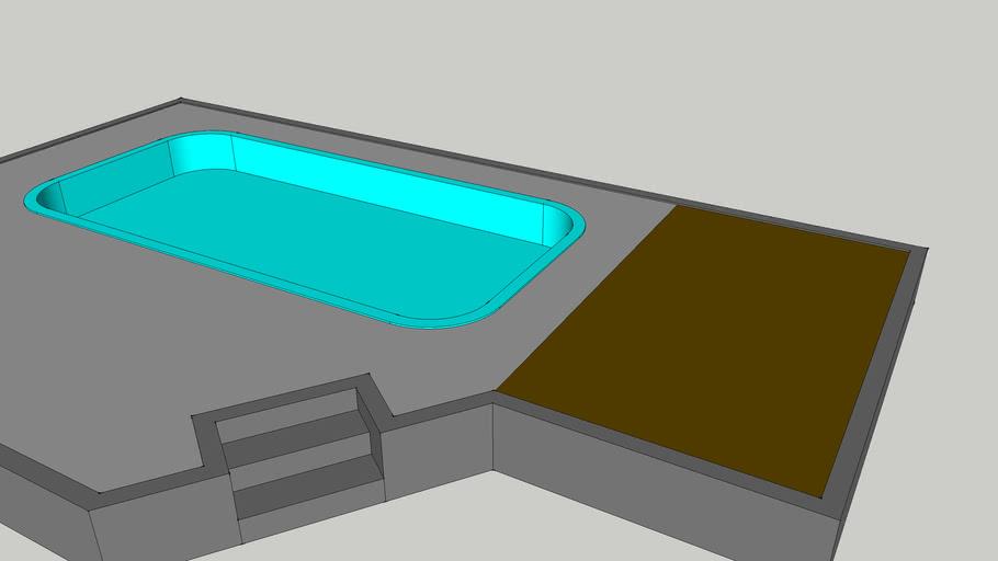 piscina portobellonh