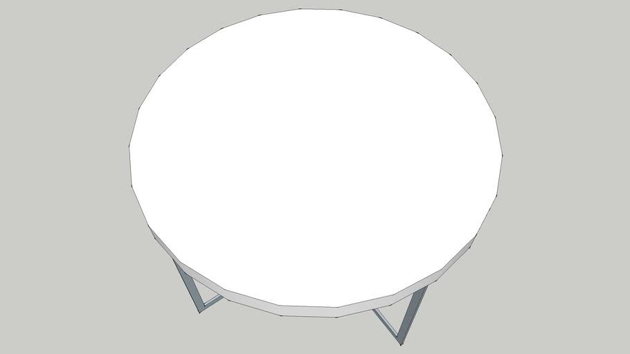 tavolo omega gamma