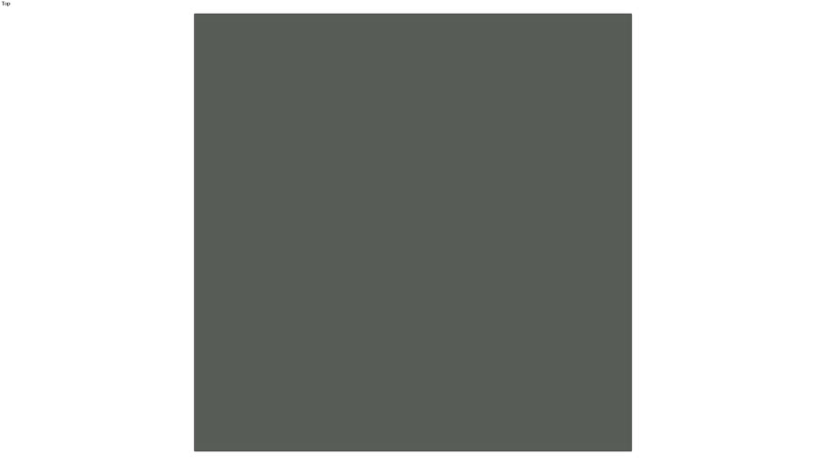 ROCKIT3D | Stucco Interior Smooth RAL7010