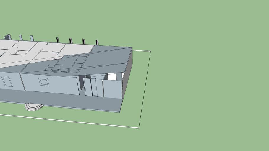 floorplan9