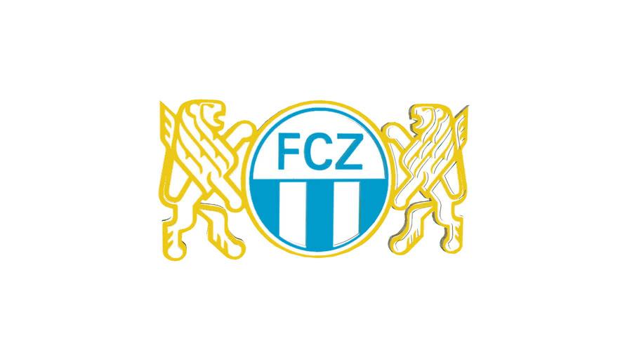 logo football FC Zurich
