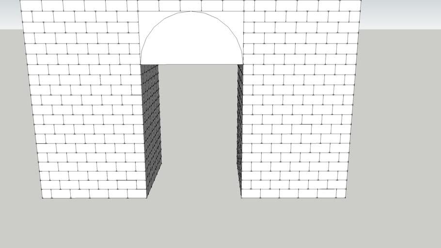 porte de bourgogne 5