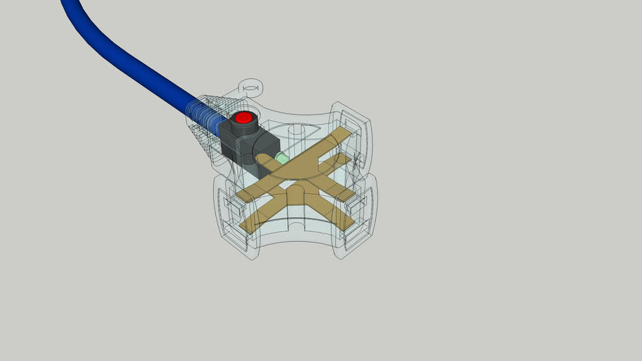 動力延長線, Extension cord