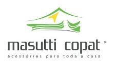 Masutti Copat cozinha
