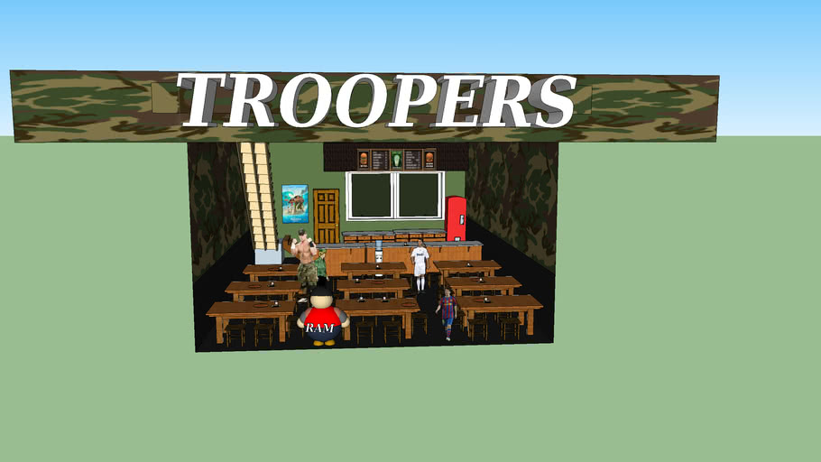 troopersss