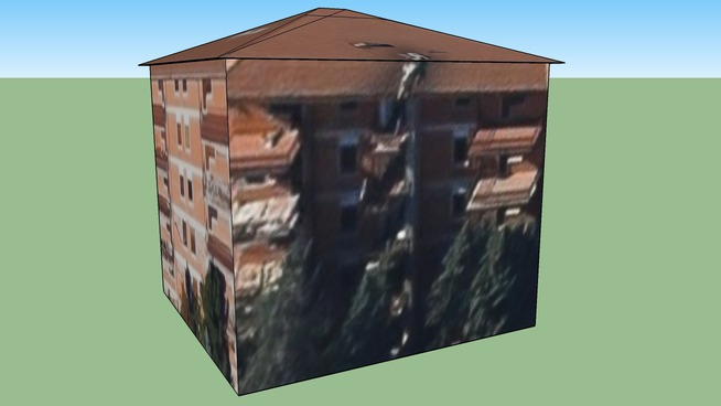 Easy Building