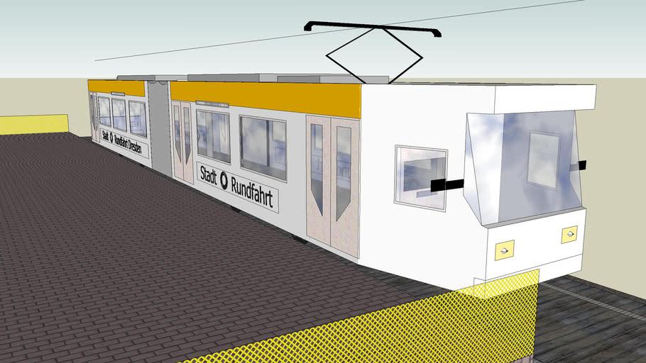 Tramway (beta)