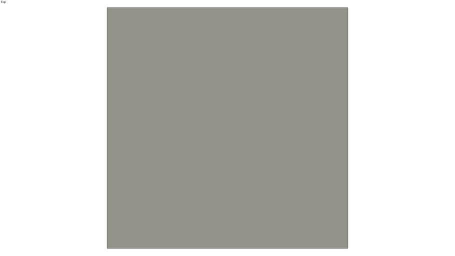 ROCKIT3D | Fabric Linen Rough RAL7030