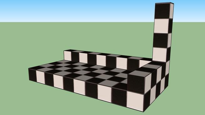 scalecubeshelf